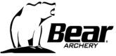 bear-logo-3.jpg