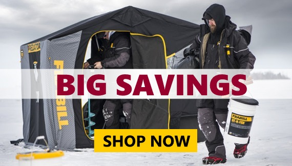 big-savings-frabill.jpg
