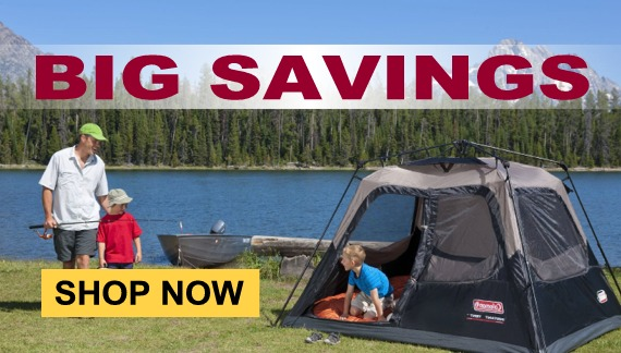 big-savings-sportsmans-creek-colman-camping.jpg