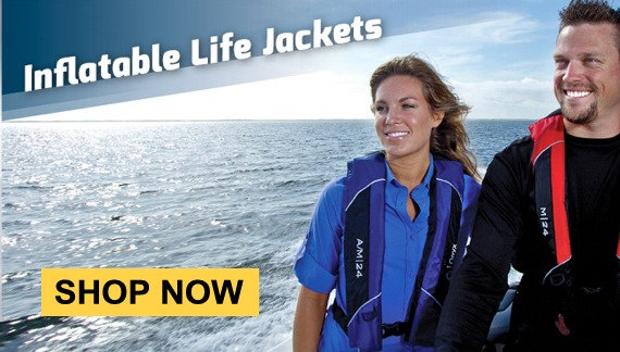 big-savings-sportsmans-creek-onyx-life-jackets.jpg