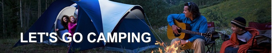 camping-banner.jpg
