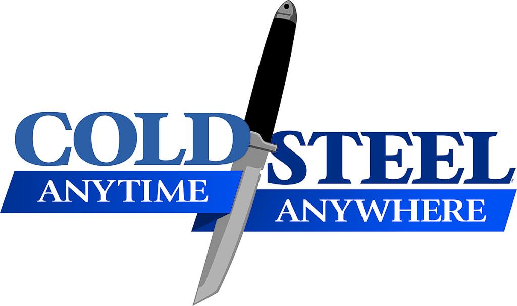 cold-steel-logo-big.jpg