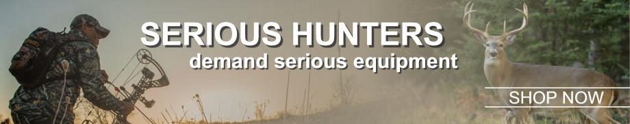 hunting-banner.jpg