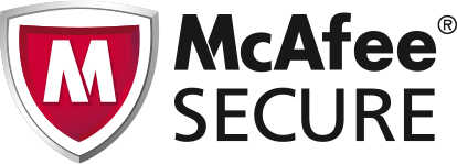McAfee Secure Web | Sportsman's Creek