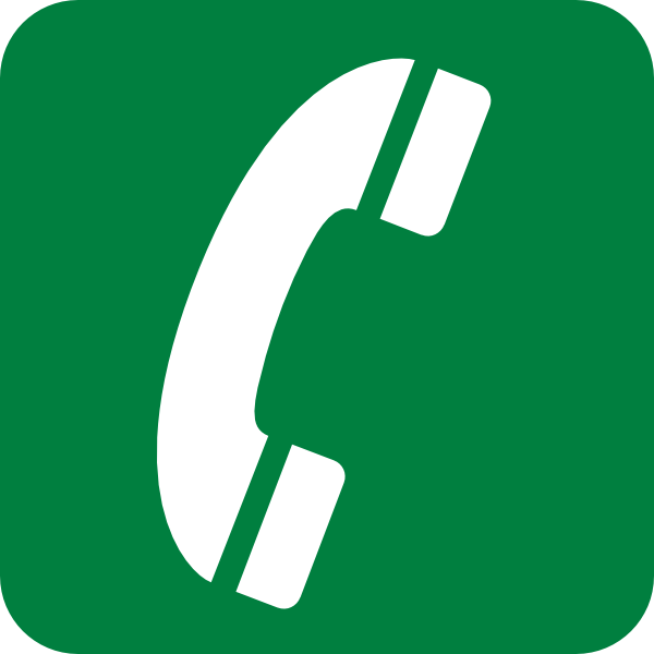 phone-green-hi.png